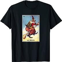 Amazon.com: bruja