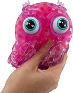 ORB 88941-00-59682 Squeeze Toy