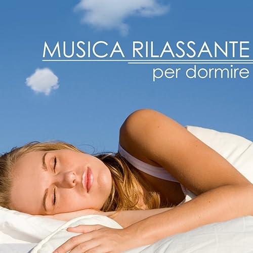 Musica Rilassante per Dormire, Suoni della Natura, Insonnia Rimedi, Metodo per Dormire,
