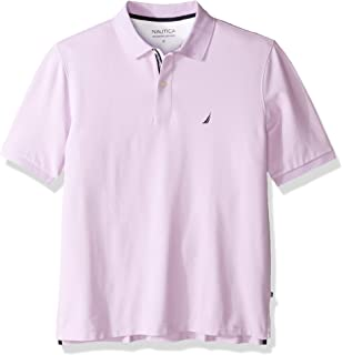 Nautica Men's Big
