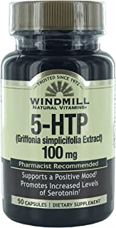 Windmill 5-htp