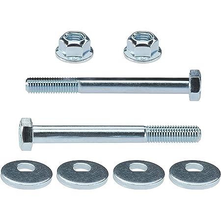MOOG K80276 Caster/Camber Adjusting Kit