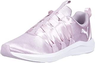Women's Prowl Alt Satin Sneaker