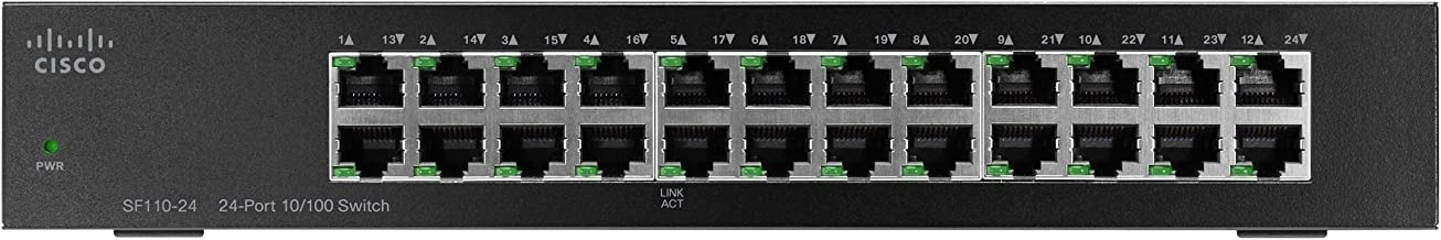Best cisco network system Reviews