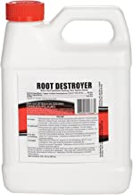 Sanco Industries Root Destroyer – 2 Pounds (32 Ounces) – Copper Sulfate Pentahydrate