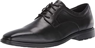 Men's Ds Business 2 Pt Oxford