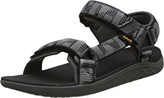 Mens Terra-Float 2 Universal Sandal Shoes