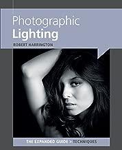 Best robert harrington photography Reviews