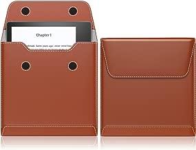 MoKo Kindle Sleeve Case Fits All-New Kindle Oasis 7