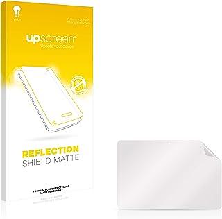 upscreen Protector Pantalla Mate Compatible con Acer Iconia Tab A3-A10 Película