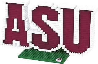 Best arizona state logo Reviews