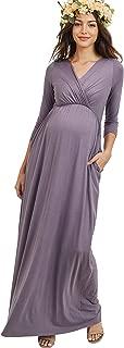 Best maternity everyday dresses Reviews