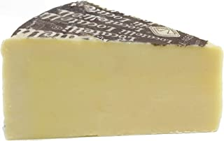 Best sheep cheese for sale Reviews