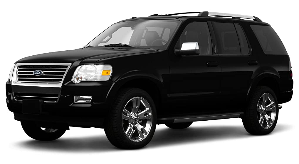amazon com 2009 ford explorer eddie bauer reviews images and specs vehicles 3 7 out of 5 stars11 customer ratings