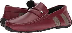 Bally - Pierrick Driving Loafer