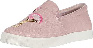 حذاء رياضي نسائي من كاتي بيري، كاكتوس، 10 M US