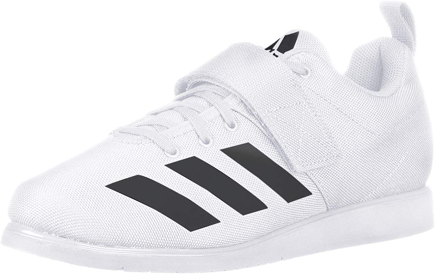 adidas Men's Powerlift 4 Weightlifting sold out Max 51% OFF Shoe