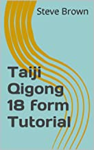Best qigong 18 forms Reviews