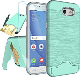 Best phone cases samsung galaxy j3 prime Reviews