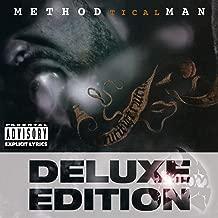 Best method man albums Reviews