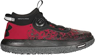 Under Armour Fat Tire 2 Trail Running Shoes - AW17
