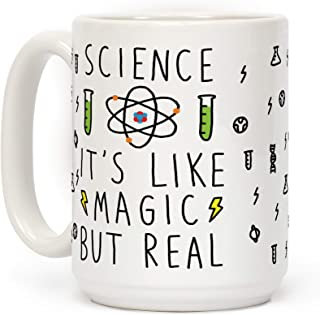 Physics Chemistry Science Teacher Sticker College Highschool Trade School Elementary School Mug Kindergarten Teachers Teaching Biology