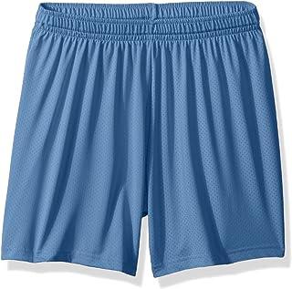Augusta Sportswear Girls' Augusta Inferno Short
