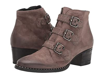 Paul Green Soho Boot (Mineral Nubuck) Women