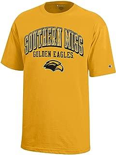 NCAA Boy's NCAA Boy's Short Sleeve Jersey T-Shirt