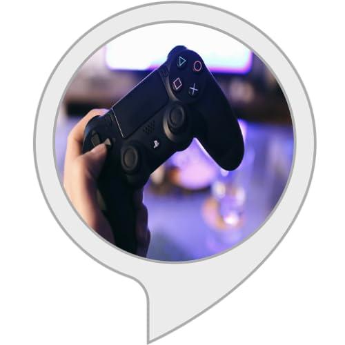 Spielbewertung (Metacritic)