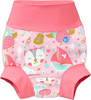 large nappies size 7