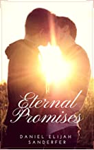 Eternal Promises (English Edition)