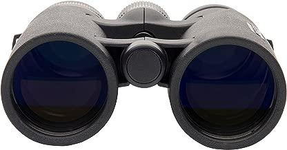 Upland Optics Venator 10x42mm Binoculars