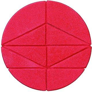 Anker 57774 – Pussel – cirkeln