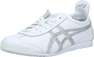 ONITSUKA TIGER Mexico 66 Road Running Shoes for Unisex Adults