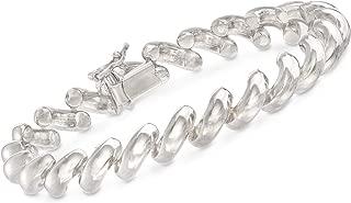 Best san marco bracelet Reviews