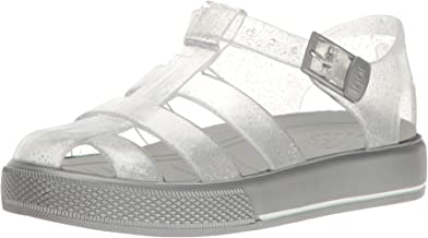 Best igor jelly shoes sale Reviews