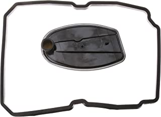 Beck Arnley 044-0350 Automatic Transmission Filter