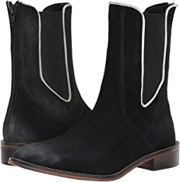 Blackburn Chelsea Boot