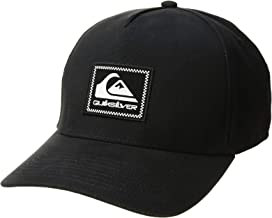 online store 1e395 108f3 Quiksilver Mountain and Wave Hat at Zappos.com