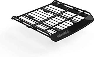 Best yakima roof basket Reviews