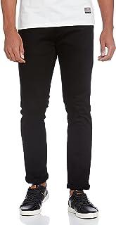 Lawman Mens Jeans Slim