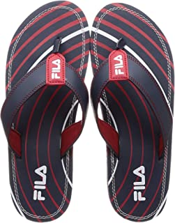 Fila Men's Esley Slippers