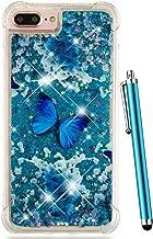 Best iphone 8 plus cases sale Reviews
