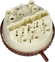 general electric pressure switch