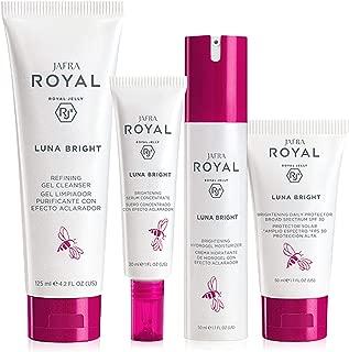 Best princess skin care price Reviews