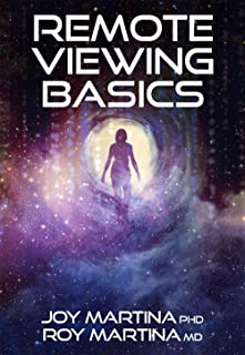 Best remote viewing healing Reviews