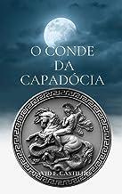 O Conde da Capadócia