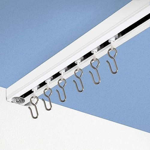 Ceiling Curtains: Amazon com
