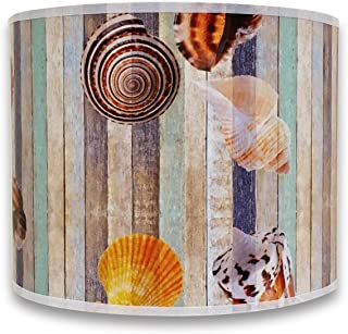 Best designer lamp shades for table lamps Reviews